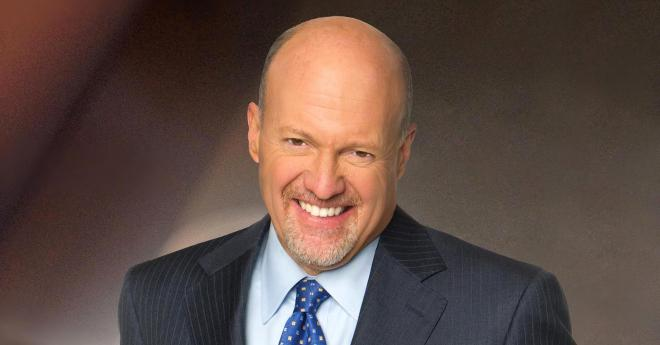 Jim Cramer Net Worth