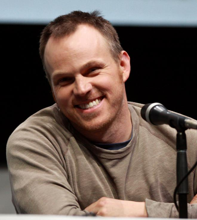 Marc Webb Net Worth