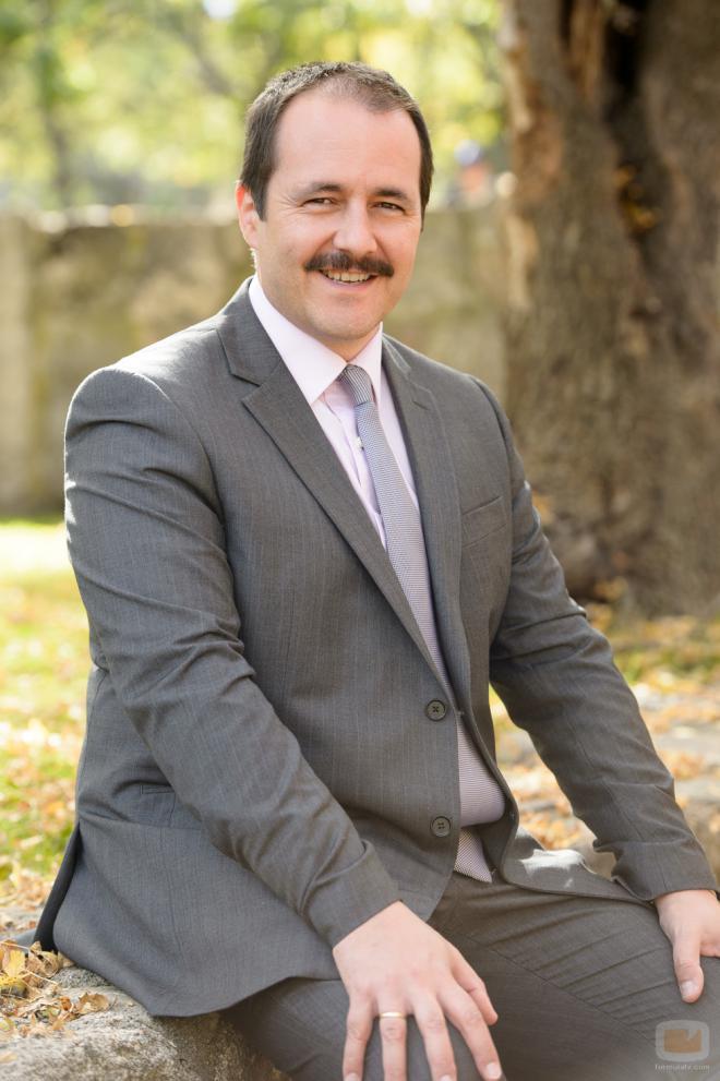 Ricardo Castella Net Worth