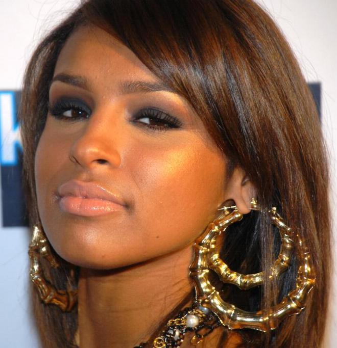 Melody Thornton Net Worth