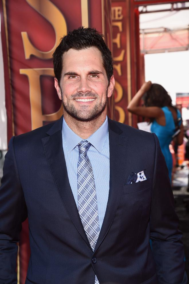 Matt Leinart Net Worth