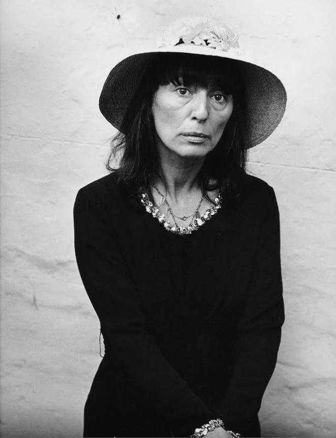 Beryl Bainbridge Net Worth