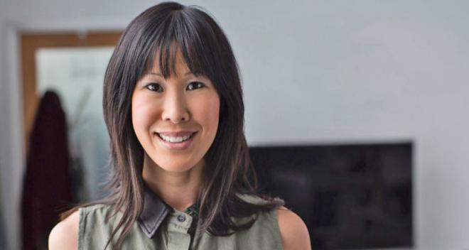 Laura Ling Net Worth