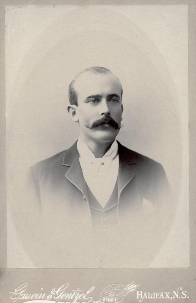 Robert Davison Net Worth