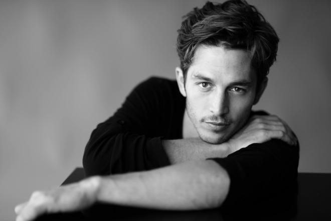 Bobby Campo Net Worth