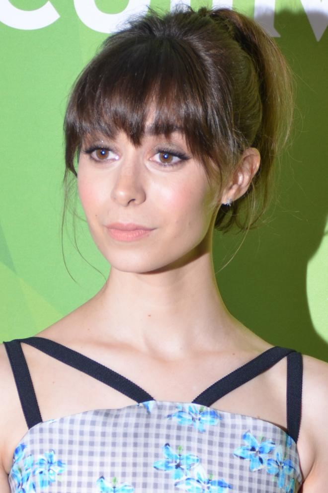 Cristin Milioti Net Worth