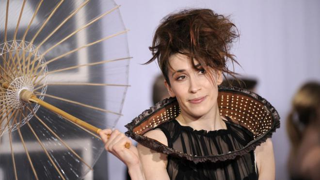Imogen Heap Net Worth