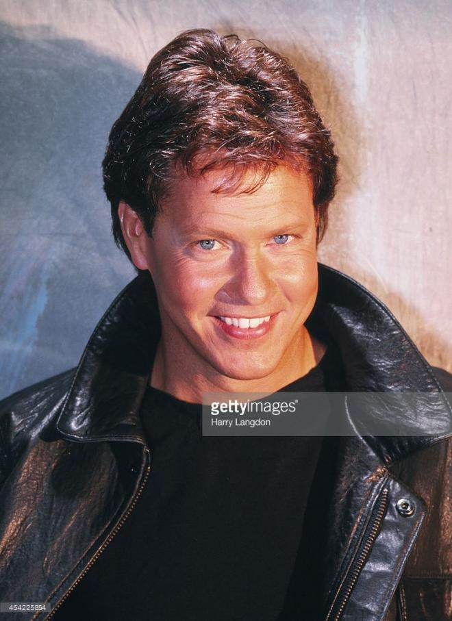 Rick Dees Net Worth