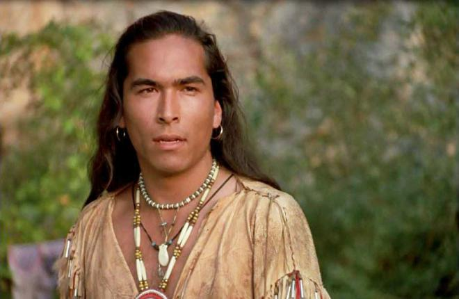 Eric Schweig Net Worth 2021 Wiki Bio Age Height Married Family His birthday, what he did before fame, his family life, fun trivia facts, popularity rankings, and more. eric schweig net worth 2021 wiki bio