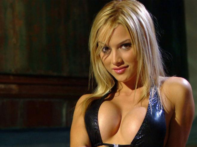 Tara Conner Net Worth