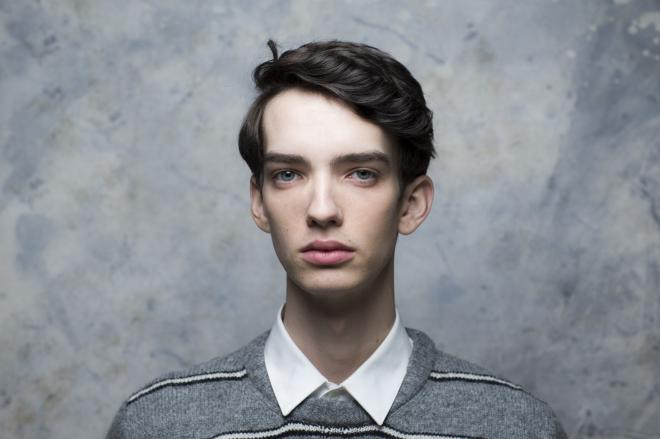 Kodi Smit-McPhee Net Worth
