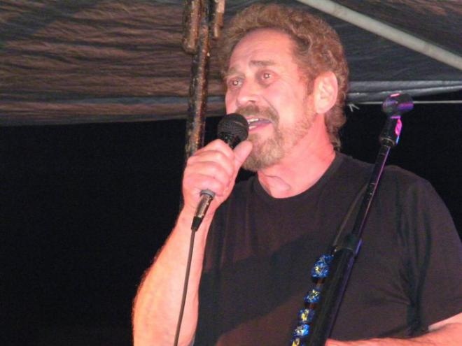 Earl Thomas Conley Net Worth