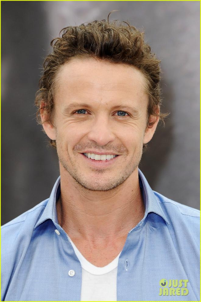 David Lyons Net Worth