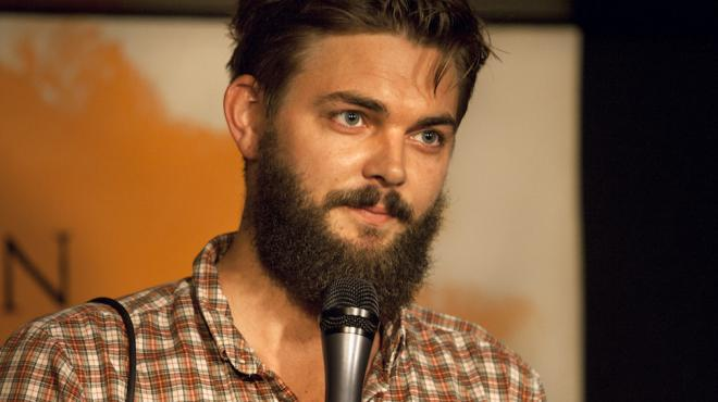 Nick Thune Net Worth