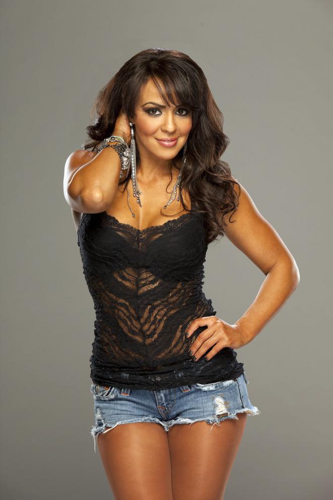 Layla El Net Worth