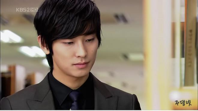 Ji-hun Ju Net Worth