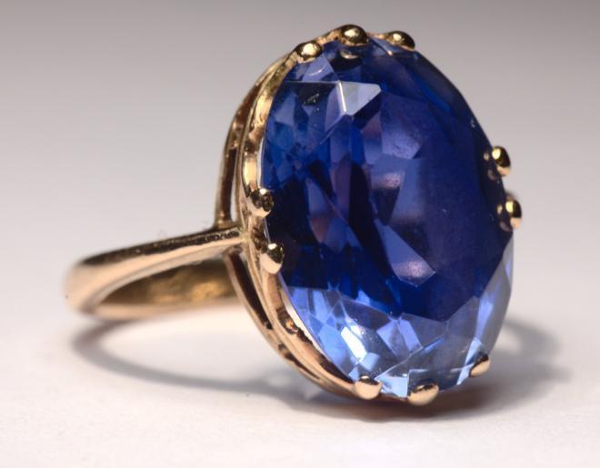 Sapphire Net Worth