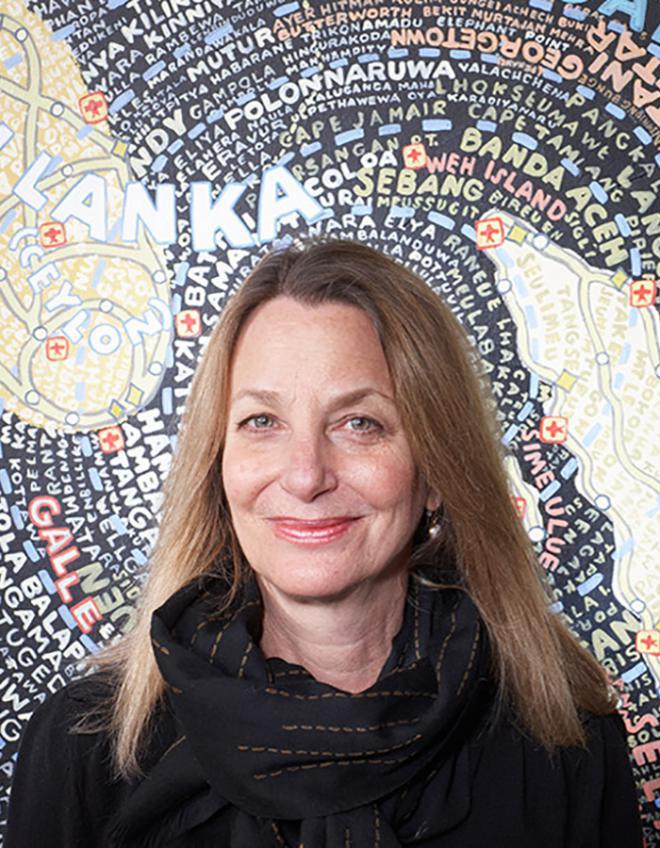 Paula Scher Net Worth 2021: Wiki Bio, Age, Height, Married ...