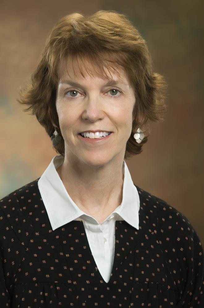 Kathy Woods Net Worth 2021: Wiki Bio, Age, Height, Married ...