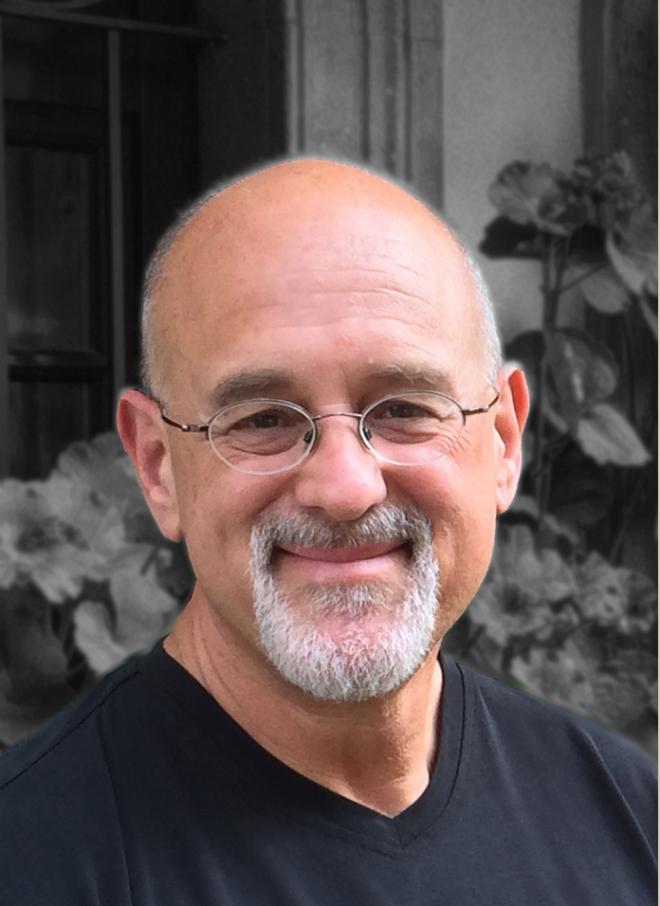 Daniel Gilbert Net Worth