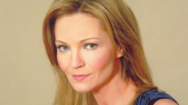 Ginger Lynn Net Worth 2021: Wiki Bio, Age, Height, Married ...
