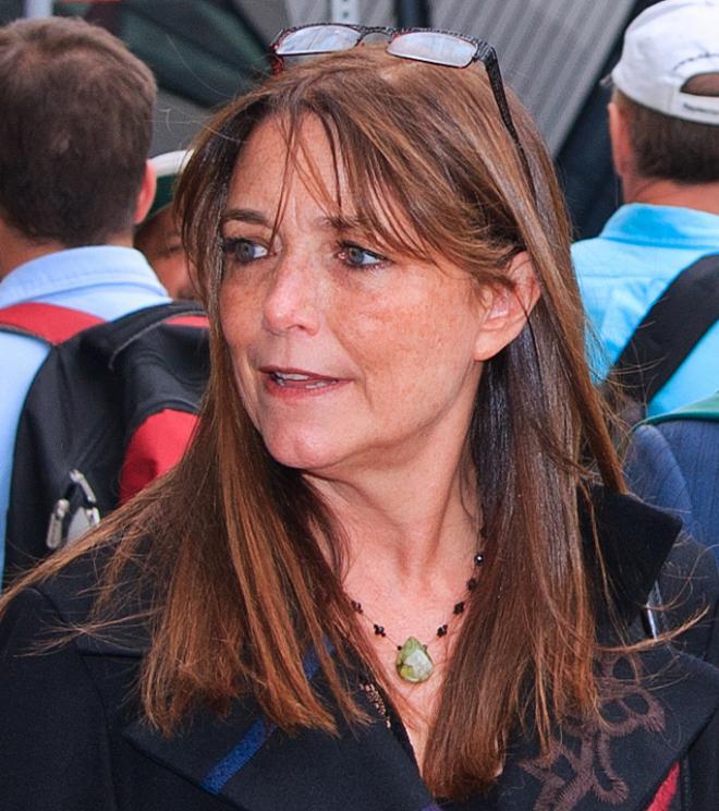 Karen Allen Net Worth