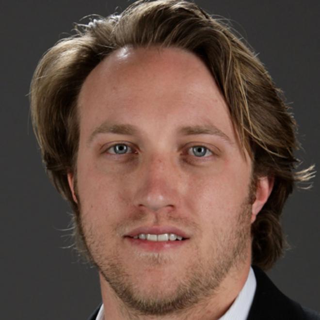 Chad Hurley Net Worth