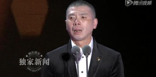 Xiaogang Feng Net Worth