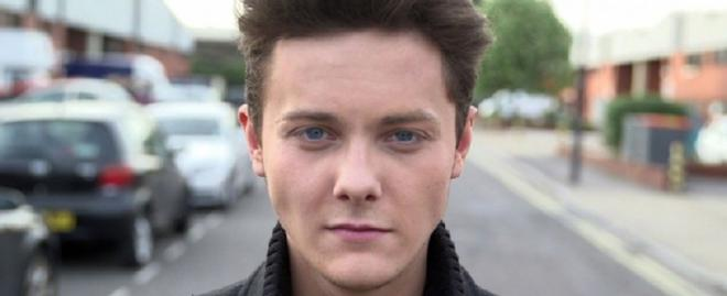 Tyger Drew-Honey Net Worth