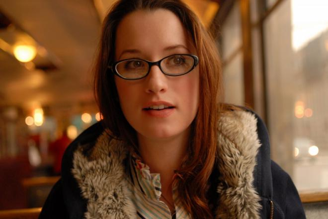 Ingrid Michaelson Net Worth