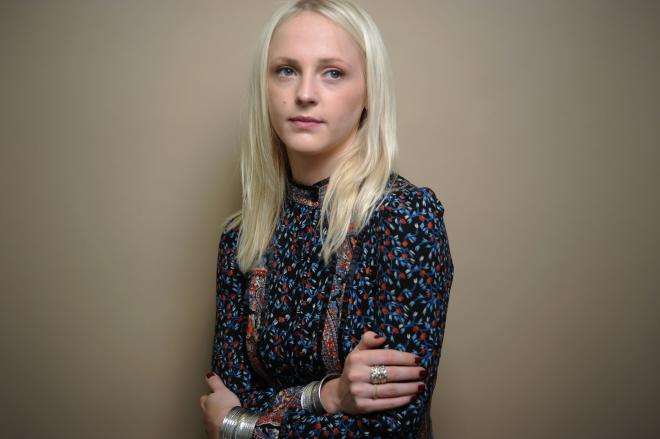 Laura Marling Net Worth