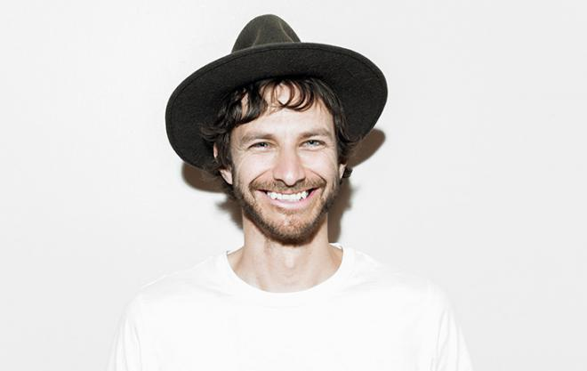 Wally De Backer Net Worth