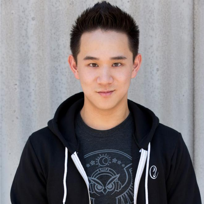 Jason Chen Net Worth