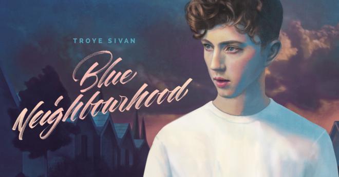 Troye Sivan Net Worth