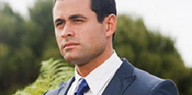 Jason Mesnick Net Worth