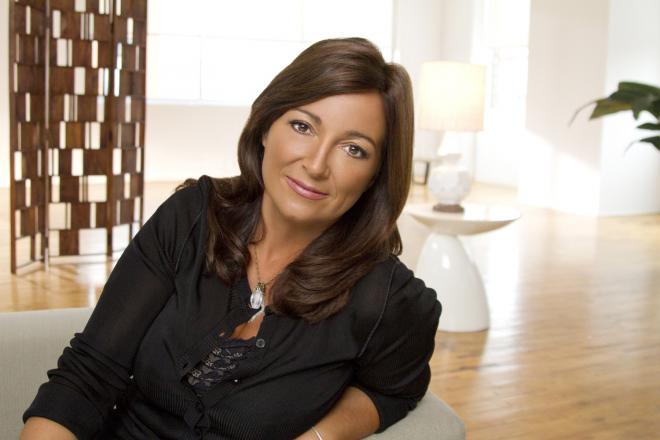 Sandra Rinomato Net Worth
