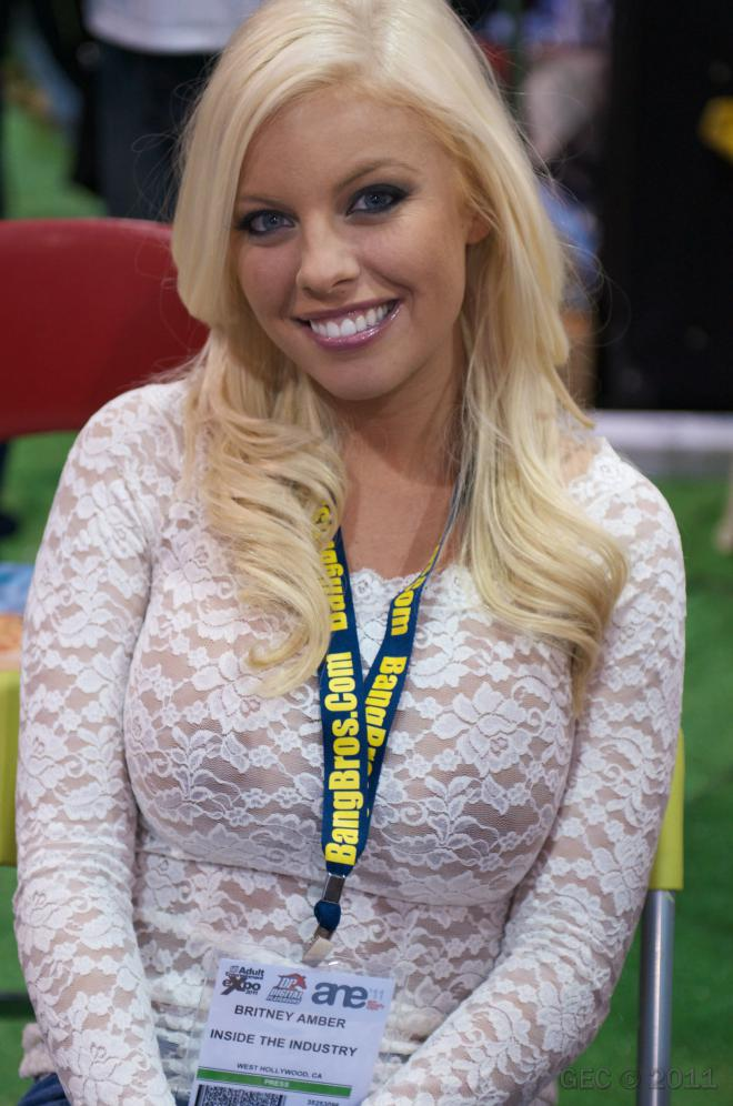 Britney Amber Net Worth 2021: Wiki Bio, Age, Height