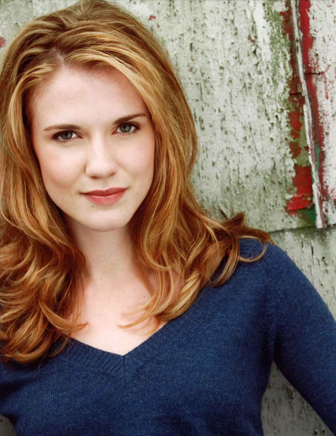Sara Canning Net Worth