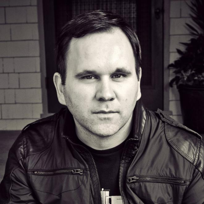 Matt Redman Net Worth