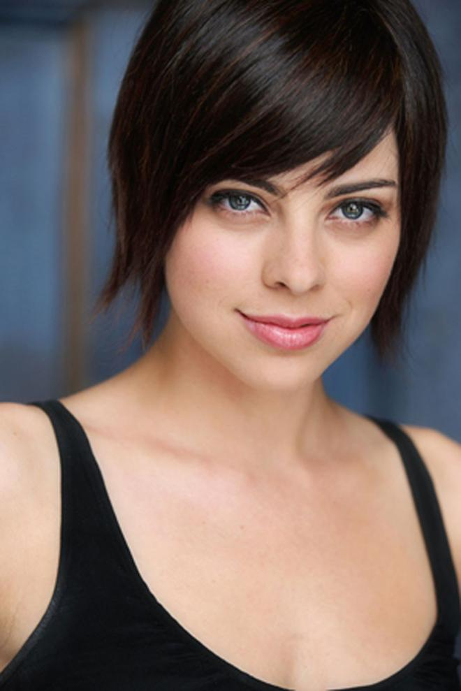 Krysta Rodriguez Net Worth