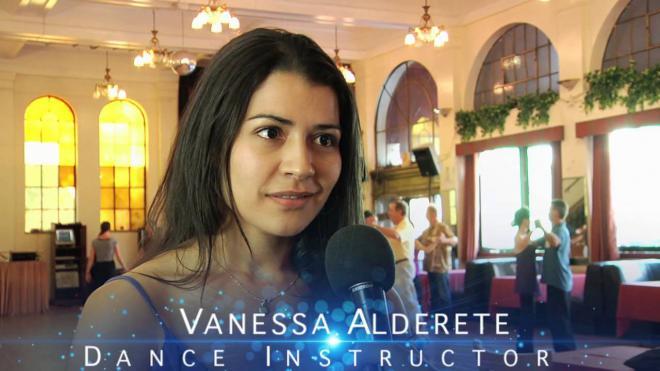 Image result for VANESSA ALDERETE ACTRESS