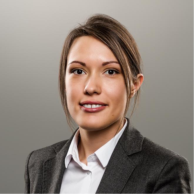 Sofia Papailiou Net Worth 2018: Wiki-Bio, Married, Dating