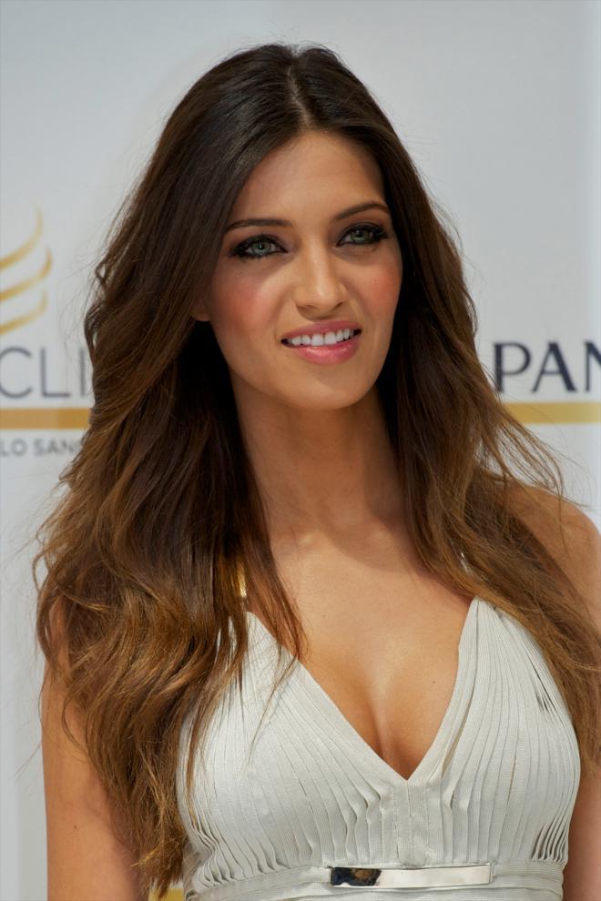 Sara Carbonero Net Worth