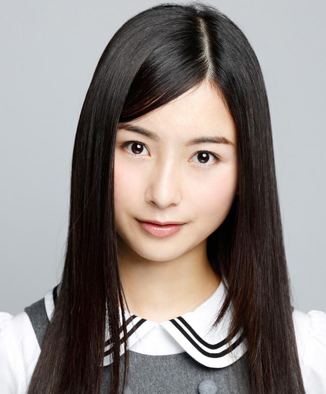 Aki Sasaki   Best Asian Babes