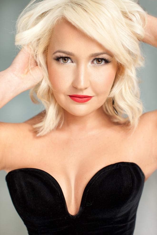 Meghan Linsey Net Worth