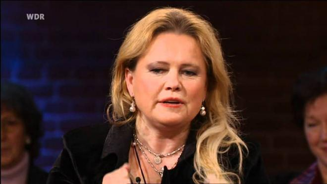 Anita hegerland net worth wikibio married dating ethnicity anita hegerland net worth altavistaventures Image collections