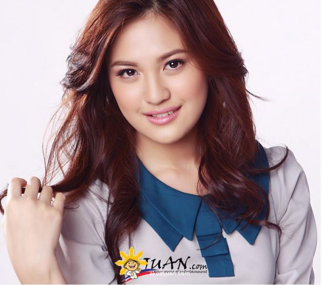 Julie Anne San Jose Net Worth