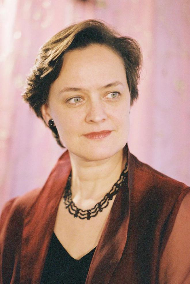 Ingeborg Hoffmann Net Worth 2018: Wiki-Bio, Married, Dating, Family,  Height, Age, Ethnicity