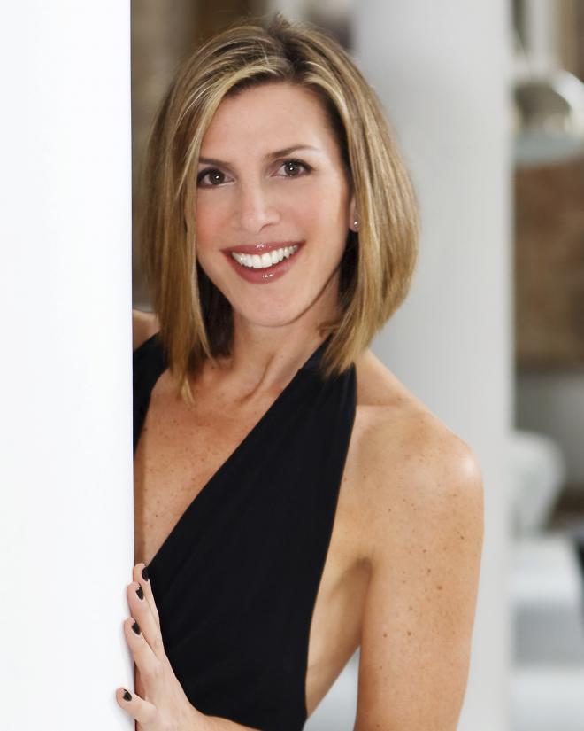 Jennifer Gilbert Net Worth
