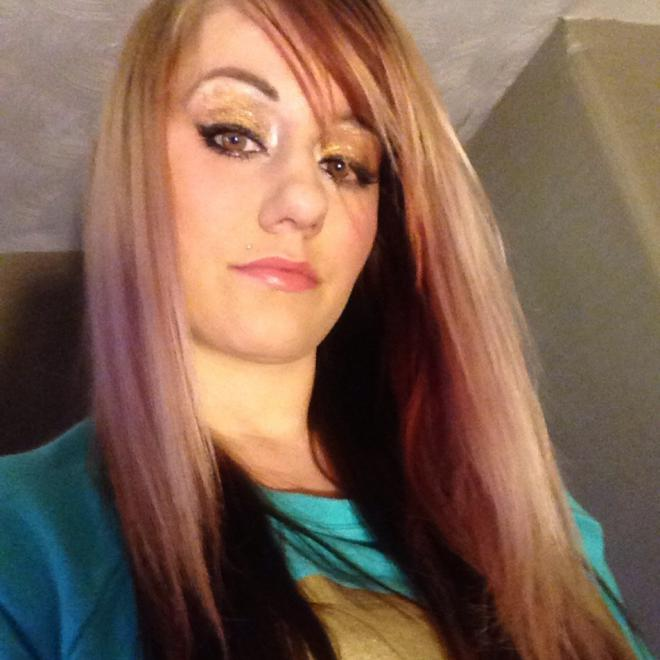Superhero Hair - Live Color XXL Cool Scarlet | Natalyas
